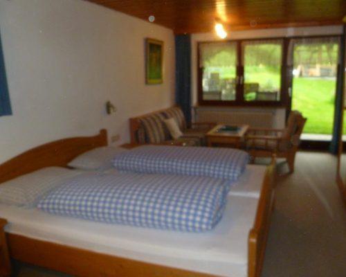ferienwohnung1-schlafzimmer