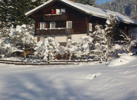 weitnauer-winter-schnee